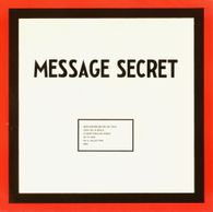 Expo 76 - Message secret De La Salle Saint Paul